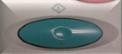 Xerox 7328 - Botão verde