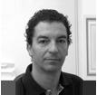 Professor Rui Matos