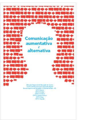 Comunicação Aumentativa e Alternativa