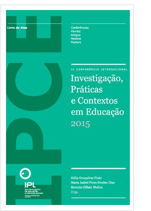 Livro de Atas IPCE 2015