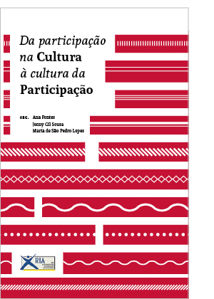Da Participação na Cultura