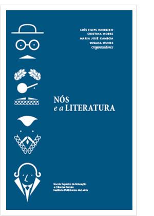 Nos e a Literatura