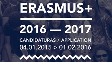 <strong>Candidaturas abertas até 1 de fevereiro</strong>