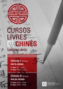 Cursos_Livres_Chinês