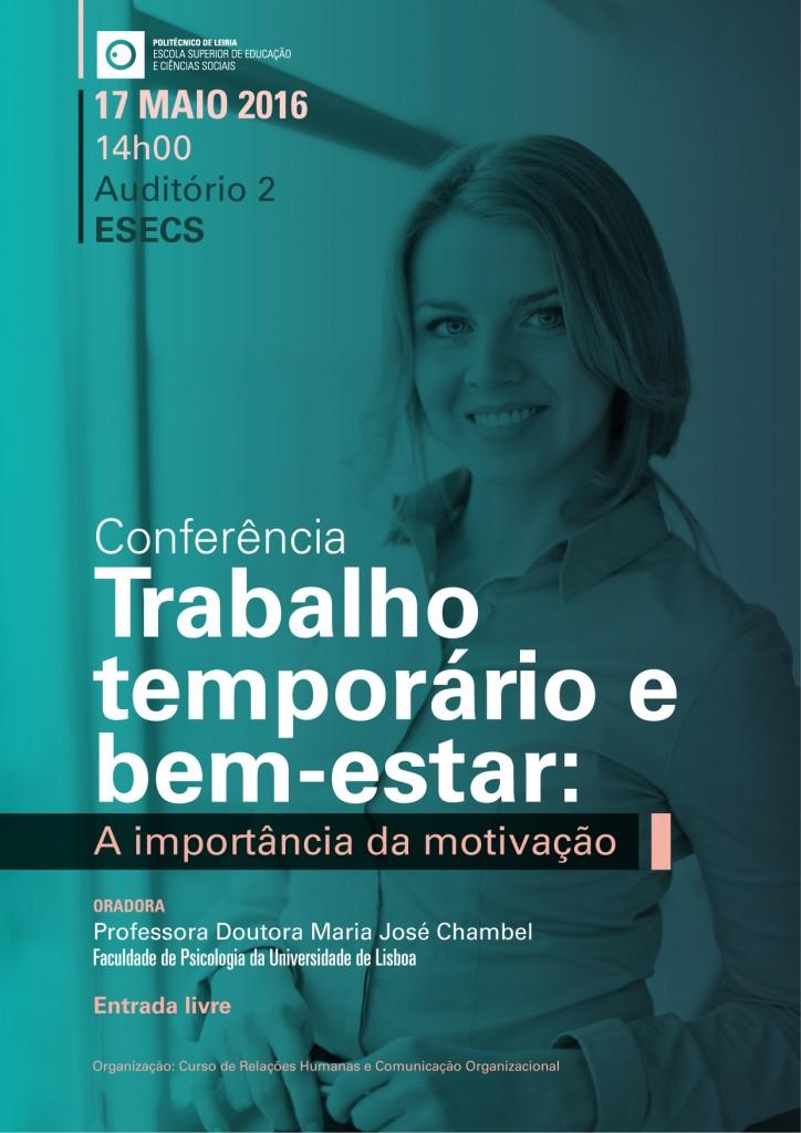Cartaz_Trabalho_temporario_bem_estar