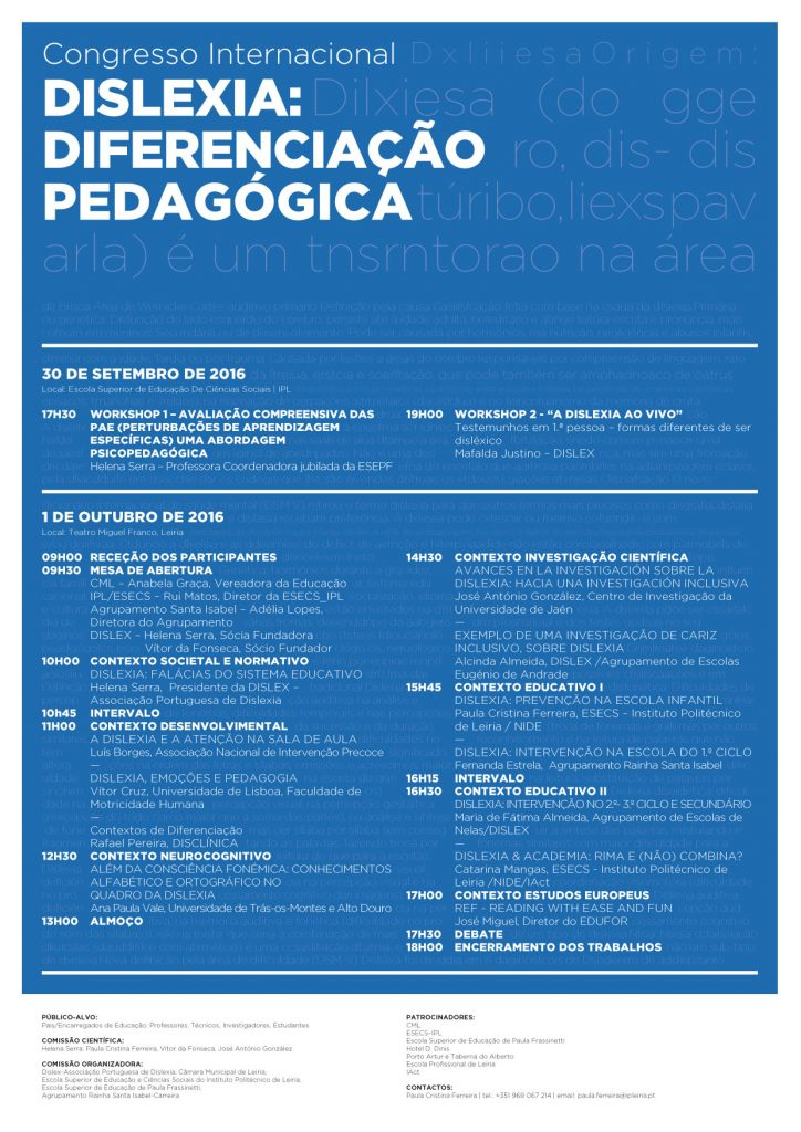 congresso_programa