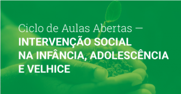 <strong>Aulas Abertas</strong><br>27 out // 10 nov // 17 nov