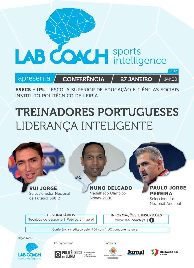 labcoach_cartaz_confere%cc%82ncia_27jan