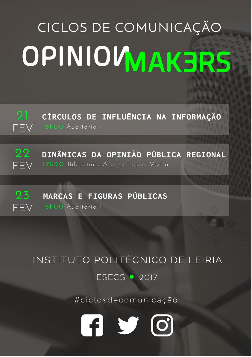 Cartaz_Ciclos_Comunicacao_2017