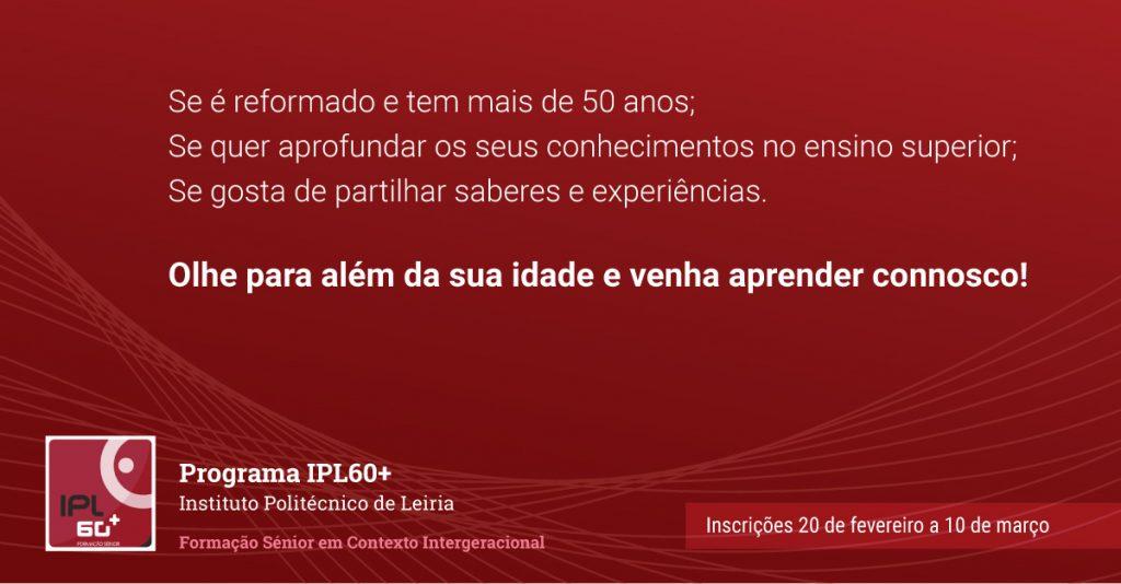 Publicacao_Facebook1