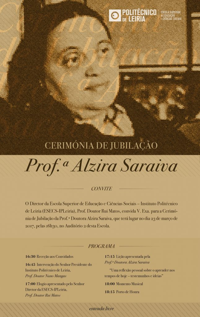 Convite_Jubilacao_Prof_Alzira