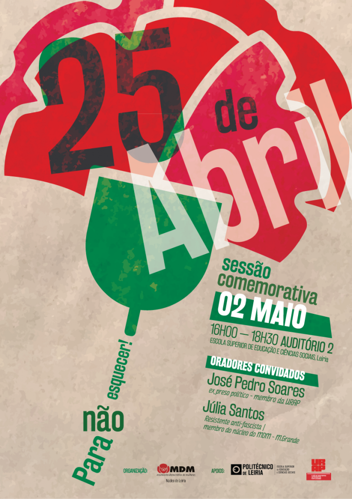 Cartaz_Comemoracao_25_Abril