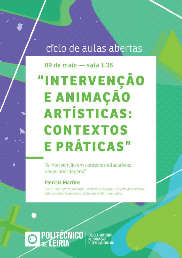 Ciclo_Aulas_Abertas_02