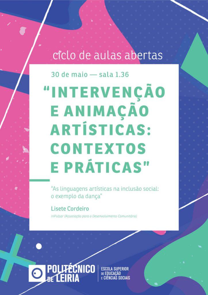 Ciclo_Aulas_Abertas_04