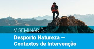 Destaques_VSeminário_Desporto_Natureza