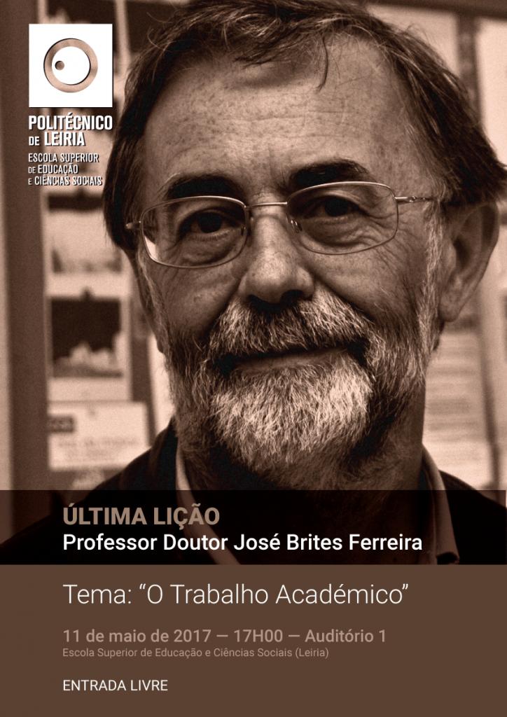 Prof_Brites_Ultima_Licao