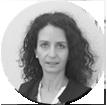 Professora Sandrina Milhano