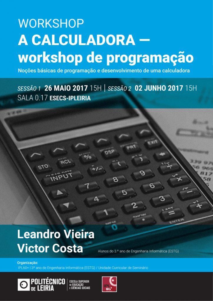 Workshop_Programacao