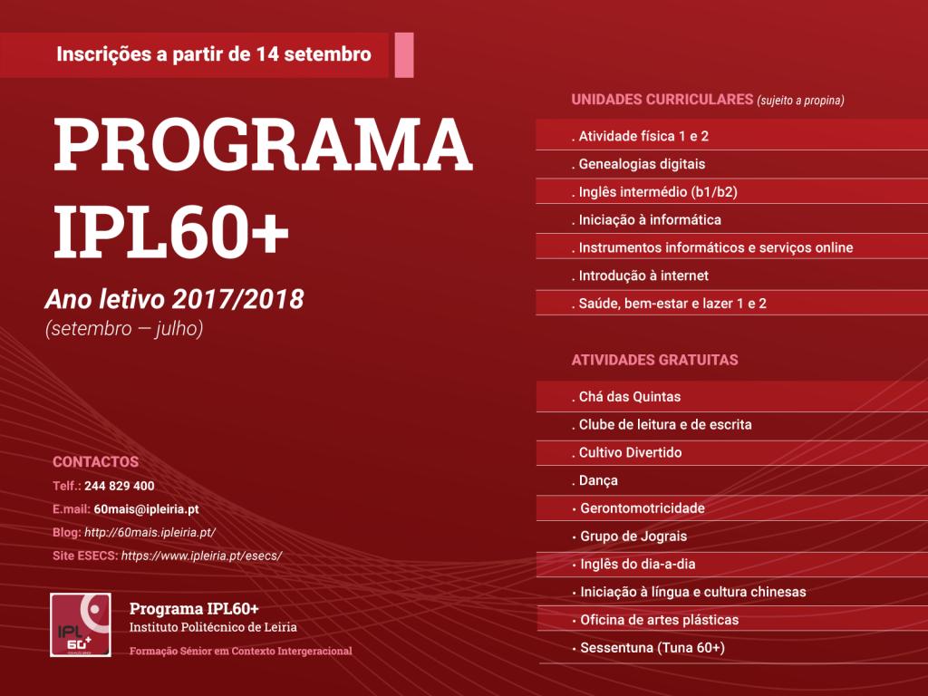 Publicacao02_Ano_letivo_2017_18