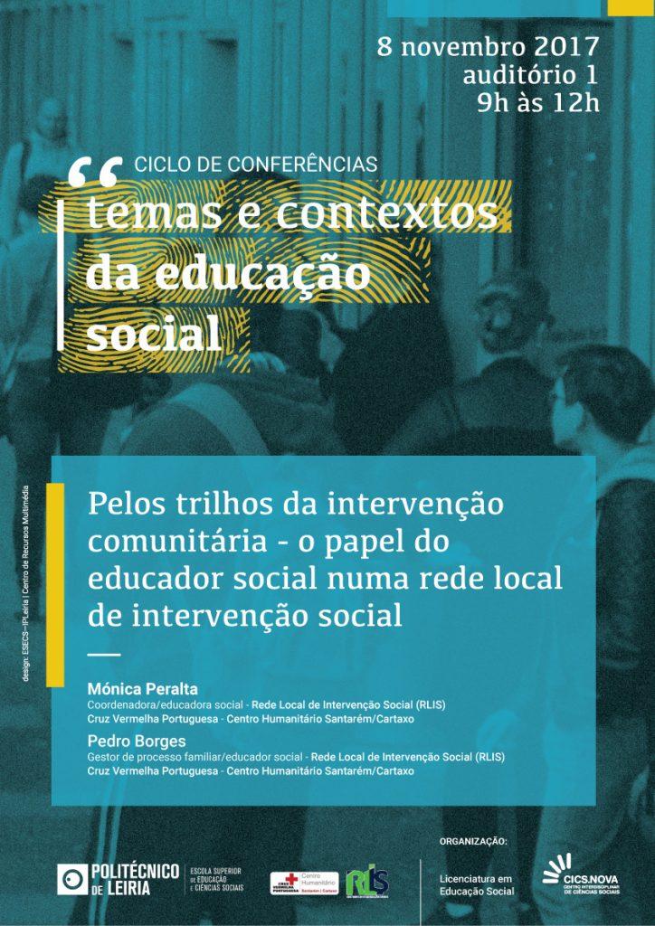Cartaz_Conferencias_Temas_Contextos_Educacao_Social_02