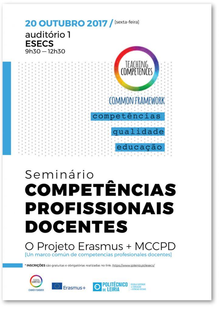 Cartaz_web_Seminario_Projeto_Erasmus_MCCPD-