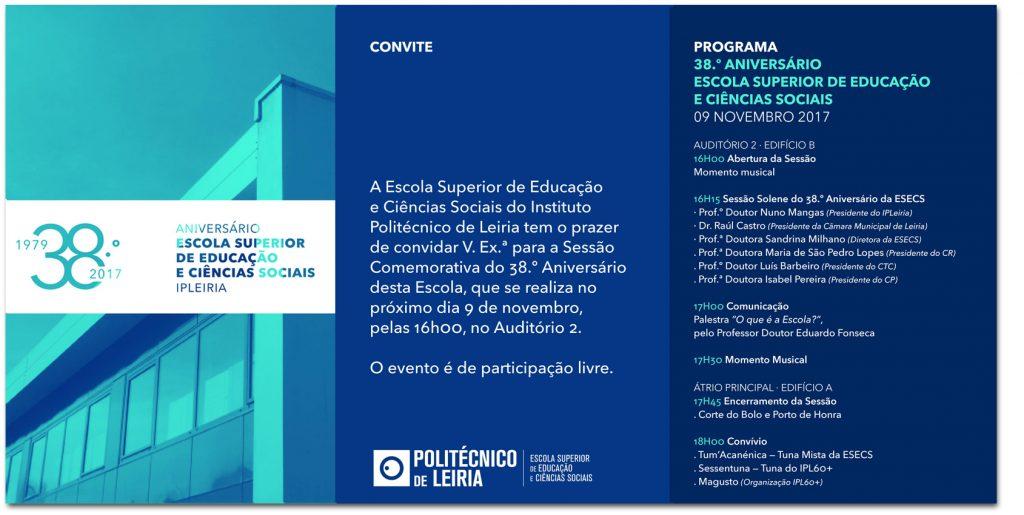 Pagina_ESECSConvite_38_esecs2