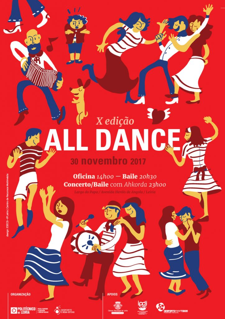 Cartaz_web_All_Dance_2017