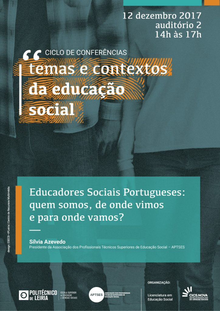 Cartaz_Conferencias_Temas_Contextos_Educacao_Social_05