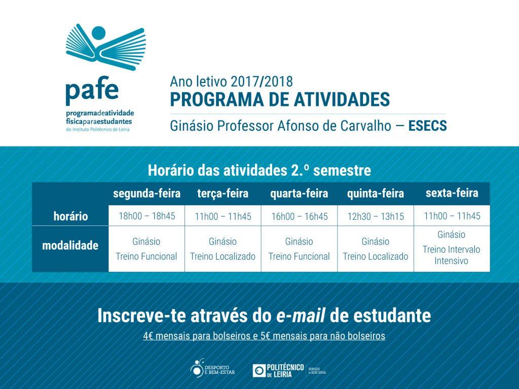 TV_Programa_PAFE