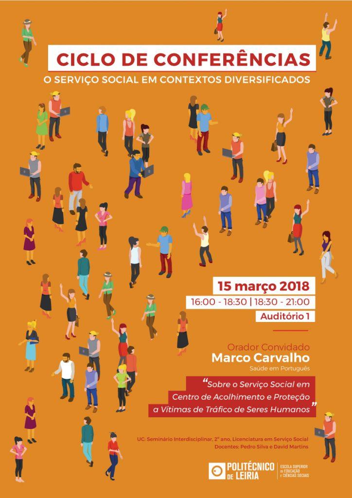 Cartaz_Ciclo_Conferencias_Servico_Social_15_marco