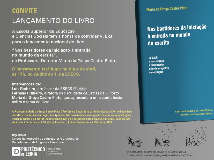 ConviteGrande_Livro_Maria_Graca_Pinto