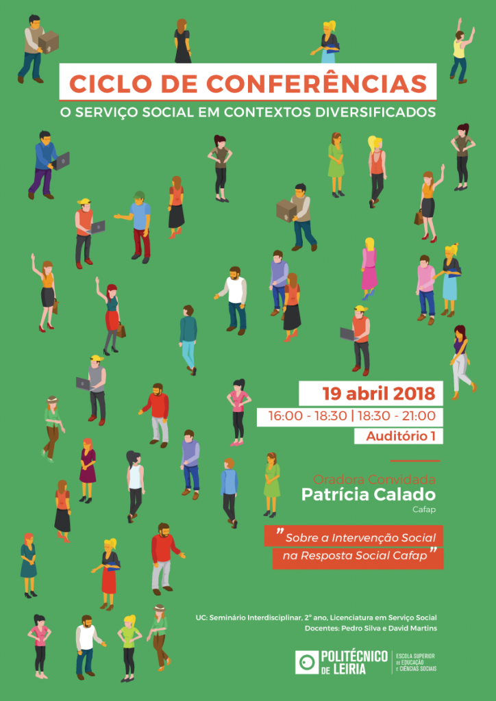 Cartaz_Ciclo_Conferencias_Servico_Social_19_abril