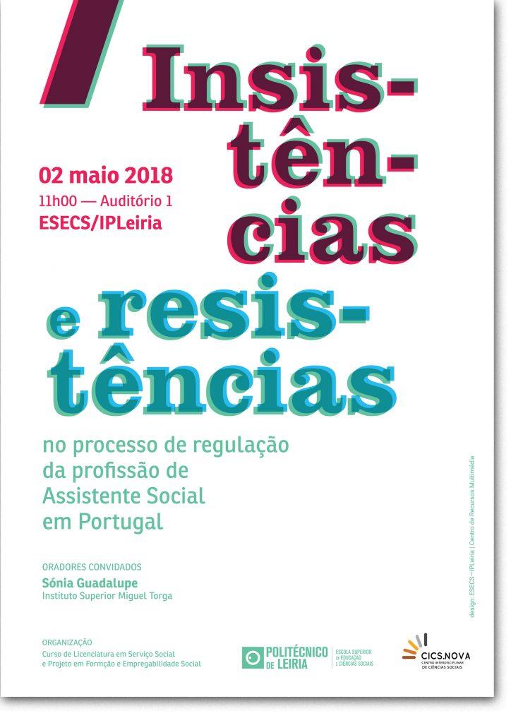 Cartaz_Insistencias_Resistencias_SS_Portugal_sombra