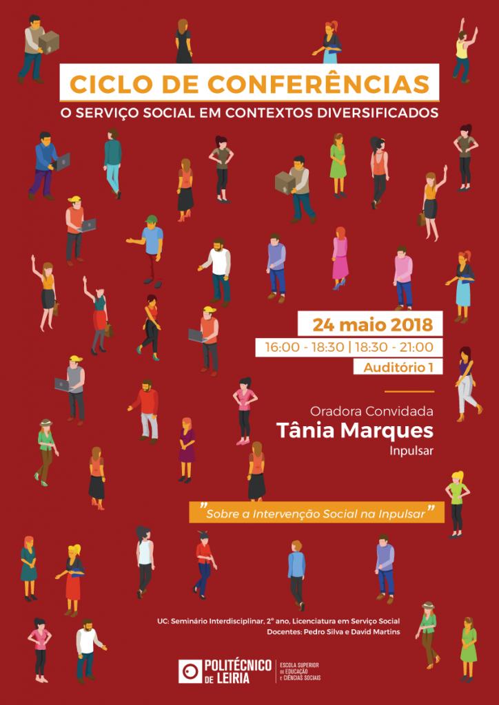 Cartaz_Ciclo_Conferencias_Servico_Social_24_maio