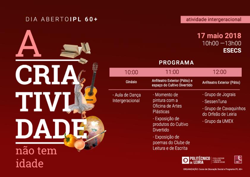 Programa_Dia_Aberto_IPL60+