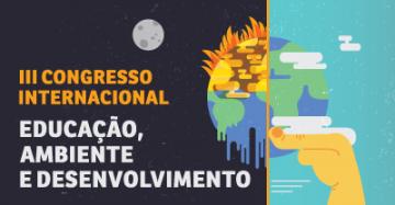 <strong>07 a 10 novembro 2018</strong><br>ESECS-IPLeiria