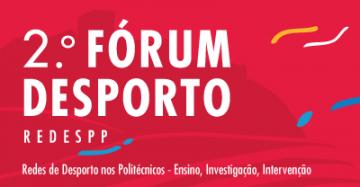 <strong>5 e 6 novembro 2018</strong><br>ESECS-IPLeiria