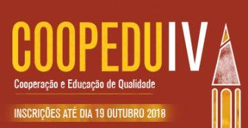 <strong>08 — 09 novembro 2018</strong><br>ISCTE – Instituto Universitário de Lisboa