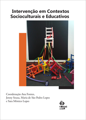 Introdução em Contextos Socioculturais e Educativos