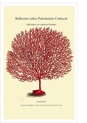Reflexões Património Cultural