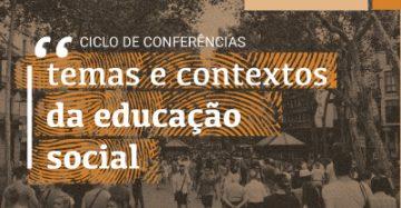 <strong>31 outubro 2018</strong><br>16:30 Auditório 1 — ESECS-IPLeiria