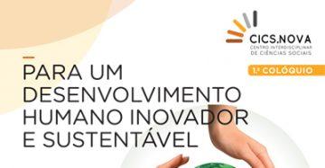 <strong>19 e 20 outubro 2018</strong><br>Videoconferência ESECS-IPLeiria