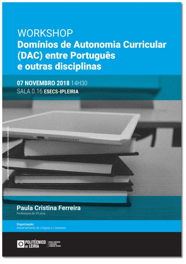 sombra_DomInios_Autonomia_Curricular