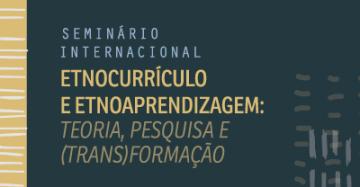 <strong>28 fevereiro 2019</strong><br>14:00 Auditório 1 ESECS — IPLeiria