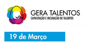 <strong>Inscrições até 15 de março</strong><br>14:30 &#8211; 17:30 Auditório 1 ESECS-IPLeiria