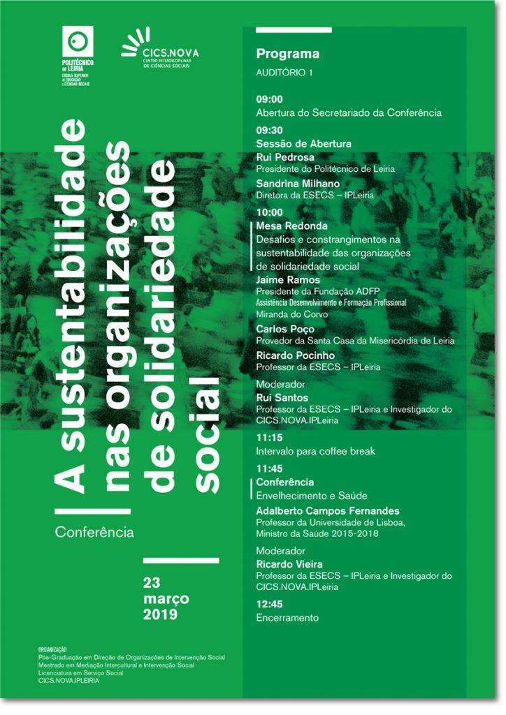Cartaz_Sombra_Conferencia_Sustentabilidade_Org_SS
