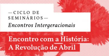 <strong>30 abril 2019</strong><br>10:30 Auditório 1 — ESECS