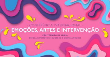 <strong>24 abril 2019</strong><br>Politécnico de Leiria &#8211; ESECS<br><em>Inscrições abertas</em>
