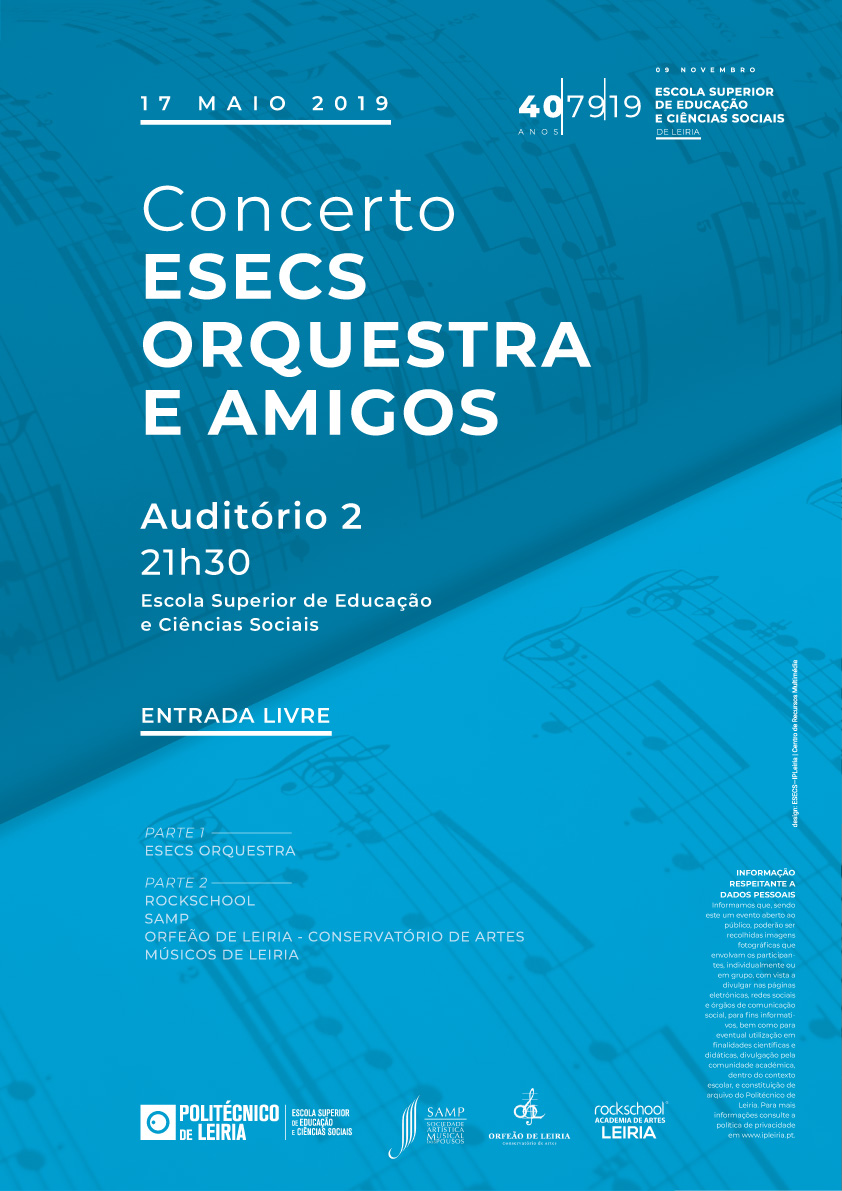 Cartaz_Web_Orquestra_ESECS
