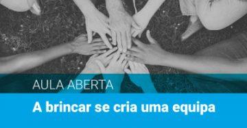<strong>28 maio 2019</strong><br>Sessão 1 às 14:00 // Sessão 2 às 18:00 — Jardim da ESECS